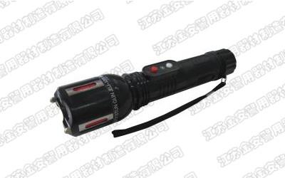 JSJ-1209型警用强光手电